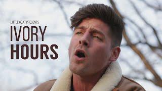 Ivory Hours - Sleep Alone (Acoustic)