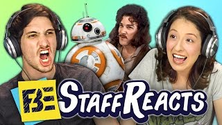 guess that movie challenge ft fbe staff