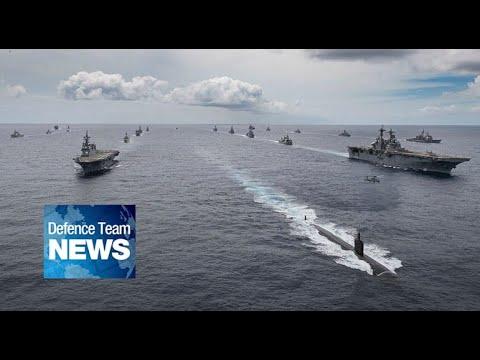 Defence Team News - 2 September 2020