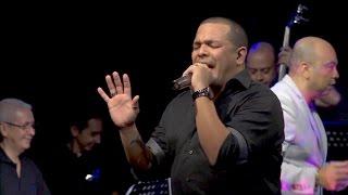 Un Homenaje A Tito Gómez - Yan Collazo & Grupo Galé - Medley (Salsa En Vivo) Medellín