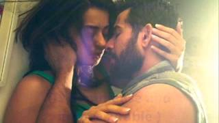 Aaj Phir Tumpe - Hate Story 2 (HD) With Lyrics & English Translation By A..A..R...