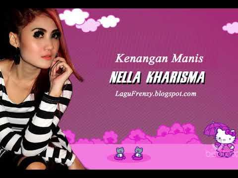 Free Download Nella Kharisma - Kenangan Manis (official Audio) Mp3 dan Mp4