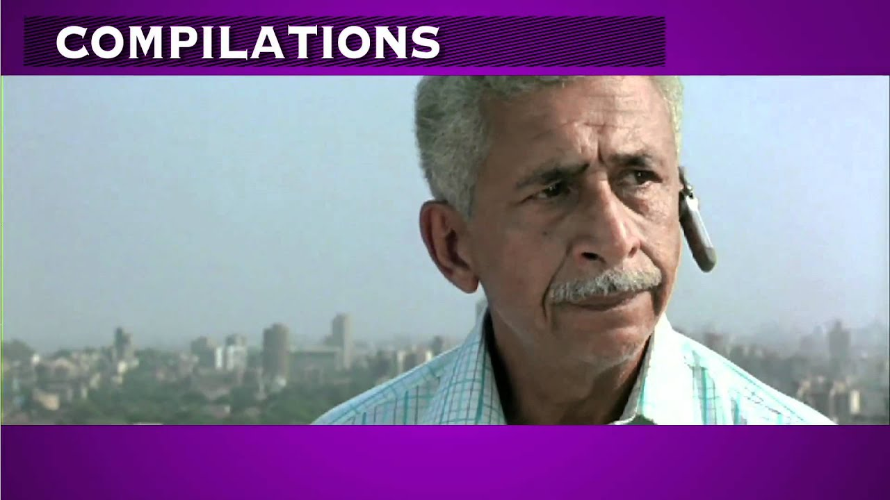 naseeruddin shah new movie