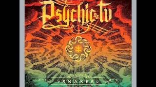 Psychic TV - After You