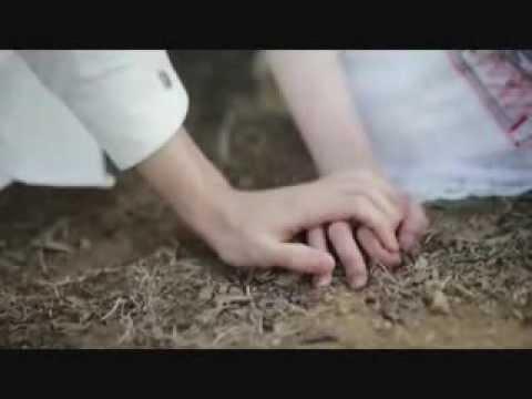 [EXO Fanfic] LALALA LOVE