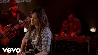 Video Kacey Musgraves - Silver Lining (AOL Sessions) download MP3, 3GP, MP4, WEBM, AVI, FLV Agustus 2018
