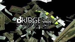 Bridge Loan Funds - Money when you need it Fast !