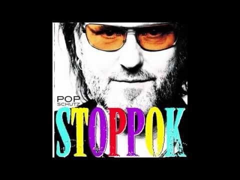 Stoppok - Der Weg zu dir