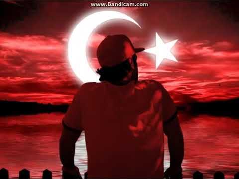 Vur Vur Dağcı Komando Mustafa Dal