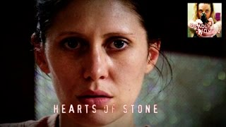 DEADLY WOMEN | Hearts Of Stone | S5E4