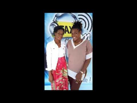 Emission F COMME FEMME du 23 Novembre 2017 RADIO TAXI FM TOGO