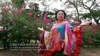 La Maestranza: orgullo bolivarense