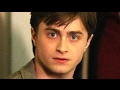 Bizarre Things That Happened On The Set Of Harry Potter