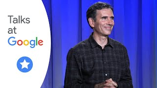 "Lawrence Levy: ""To Pixar and Beyond [...]"" 