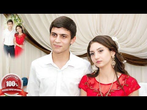 Новая богатая цыганская свадьба. Руслан и Настя. Сватовство 4