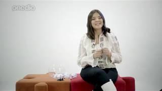 Tuğçe Kandemir Sosyal Medyadan Gelen Soruları Yanıtlıyor!