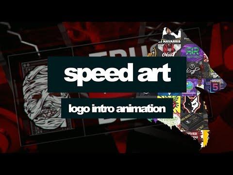 Trust No One Beatz Intro Speed Art