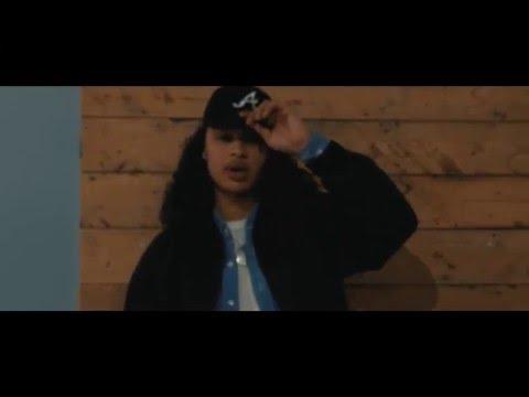 Aeon ft. Jordan Smith - Climax (Official Video)