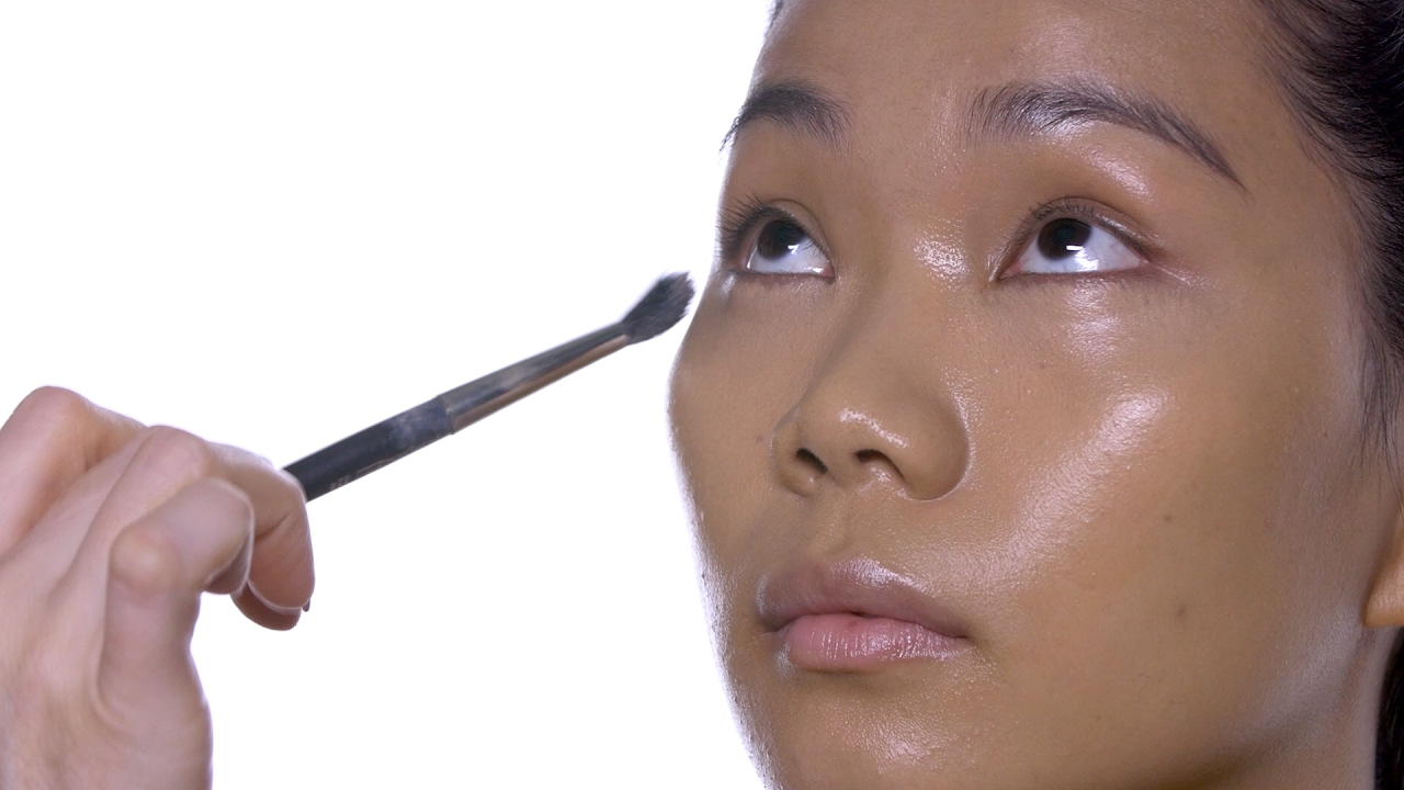 4a6cdc36a36d5 HOW-TO  THE BEST WAY TO BUILD COVERAGE USING FOUNDATION I MAC ...