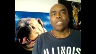 video-2012-04-07