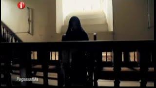 """I-Witness: """"Ang Simbahan ng San Rafael"""", a documentary by Jay Taruc (full episode)"""