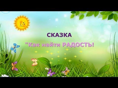 Артист, иллюзионист, фокусник на праздник Артем Щукин
