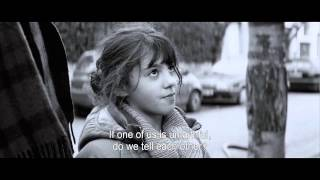 La Jalousie (2013) - Trailer English Subs