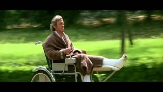 Жан Поль Бельмондо в комедии-Чудовище.Муз.клип.