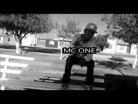 Mc One 2017 - No Presumo