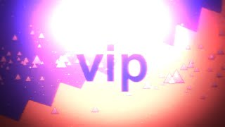 vip stuff in bbb-roblox