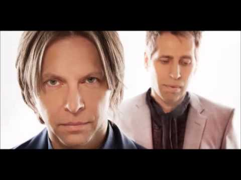 Johnny Hates Jazz - Shattered Dreams [12' Extended Mix] (F)