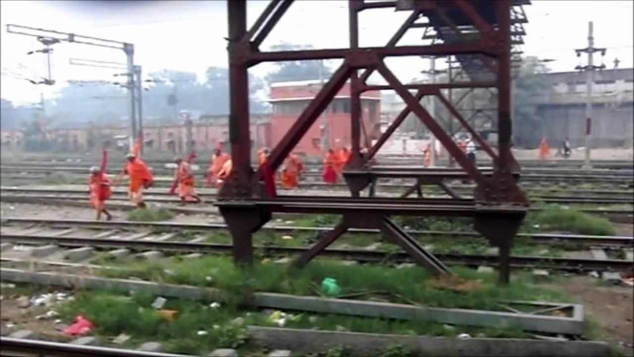 Bhi Bhiman - Guttersnipe (Official Music Video) - YouTube