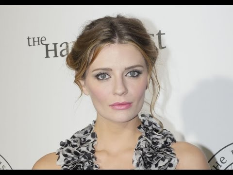 Mischa Barton Cannes 17 05 16 69th Cannes Film Festival The Harmonist Party