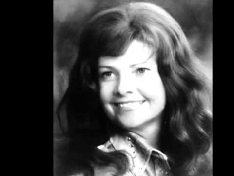 Billie Jo Spears -- Too Much Is Not Enough