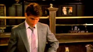 Cocktail - Trailer