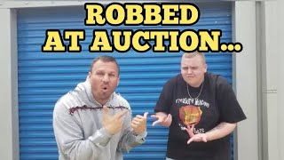i-got-robbed-at-auction-i-bought-abandoned-storage-unit-locker-opening-mystery-boxes-storage-wars
