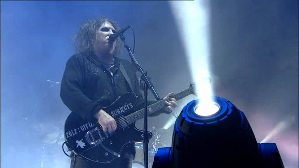 the-cure-boys-dont-cry-live-reading-and-leeds-festival-2012-hq-rockonmediaofficial