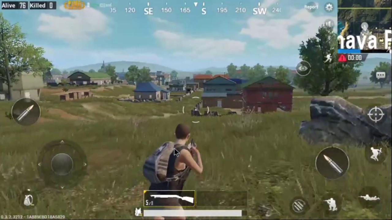 Can You Play PUBG on an Nvidia Shield Android TV?