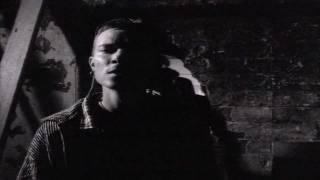 The Prodigy - No Good (Start The Dance) HD 720p
