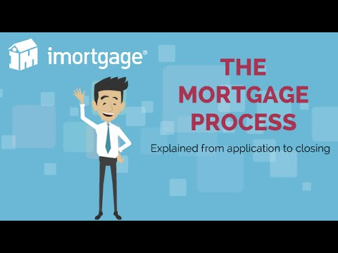 the-mortgage-process