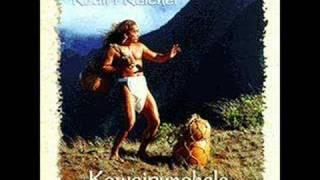 Play Kauanoeanuhea
