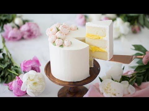 how-to-make-the-royal-wedding-cake