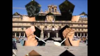 Video La Manguera-Banda Machos download MP3, 3GP, MP4, WEBM, AVI, FLV Juli 2018