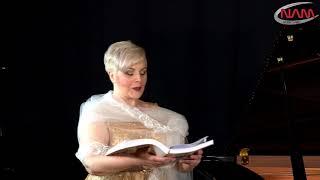G. Rossini - Arpa Gentil