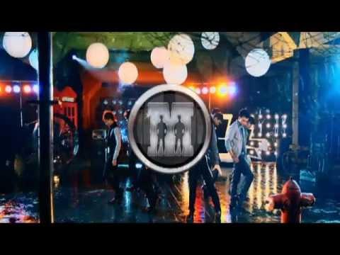 MIKKI (MK) - I.DNT.WN.LT.U.GO [MV] [HQ FULL SCREEN] (OFFICIAL VIDEO)