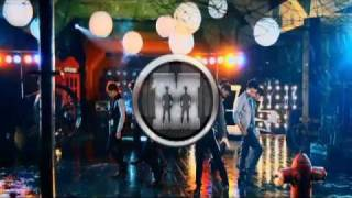 vuclip MIKKI (MK) - I.DNT.WN.LT.U.GO [MV] [HQ FULL SCREEN] (OFFICIAL VIDEO)