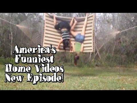 ☺ AFV Part 321 - Season 24 (Funny Clips Fail Montage Compilation)