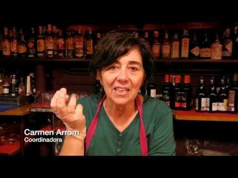 Paella Solidaria - Proyecto de Voluntariado