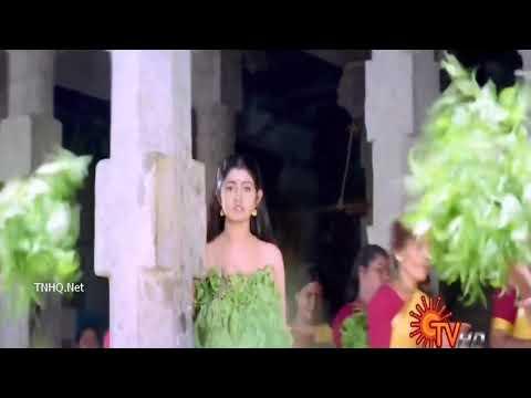 Vepaku Vepaku Poleramma Vepaku   Devatha Telugu Movie Video Song   Ramki, Meena, Divya Unni