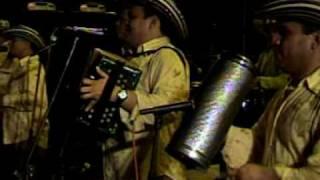 LOS SABANALES - LOS CORRALEROS DE MAJAGUAL